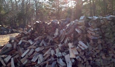 ocean-county-firewood-400x235