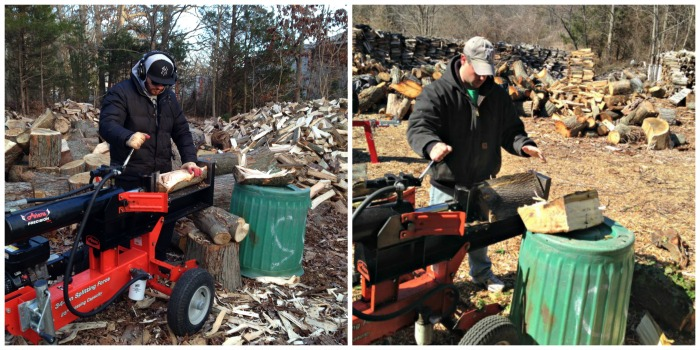 ocean-county-firewood-delivery-700x350